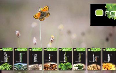 Organic day – izvrstni okusi narave
