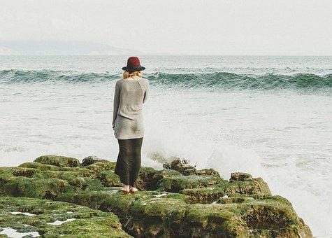 Lajšanje težav v menopavzi
