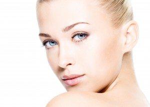 Tekoči kolagen in Q10 za lepo in sijočo kožo