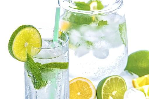 Mineralne vode