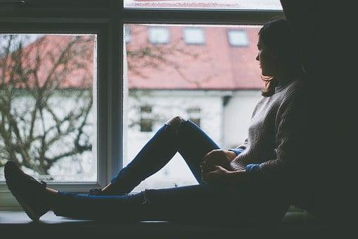 Magnezij in depresija