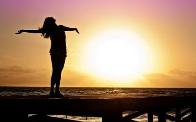 B kompleks – za dobro počutje v menopavzi