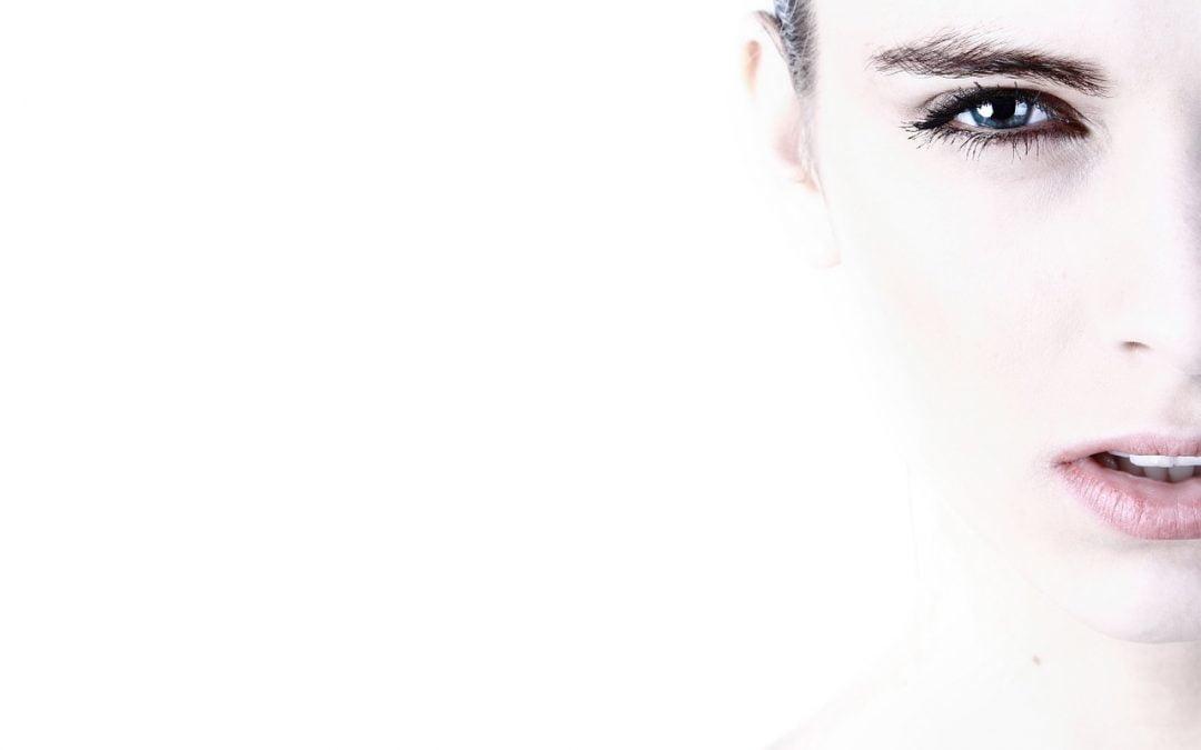 Dejavniki, ki vplivajo na kožo