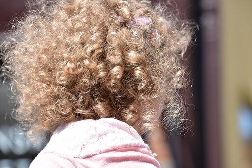 Naglavne uši – odstranjevanje in zaščita
