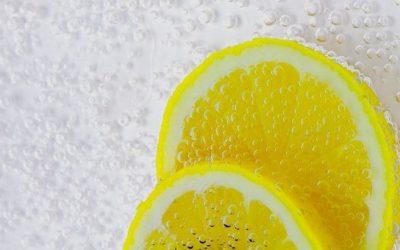 Limonina prečiščevalna dieta